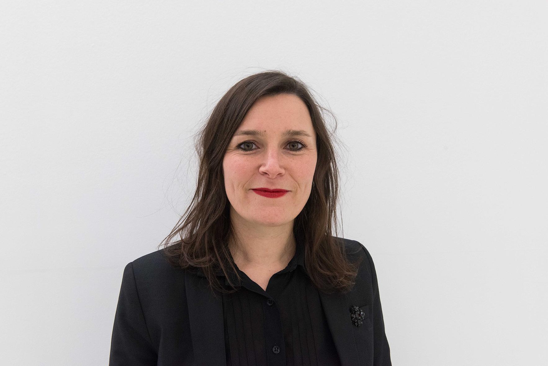 © Hélène Mauri, 2017